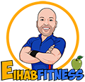 EihabFitness Official Website
